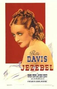 Bild Jezebel