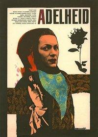 Bild Adelheid