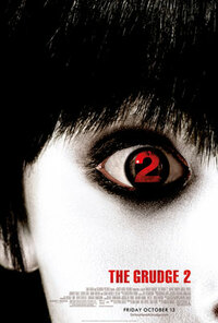 Bild The Grudge 2
