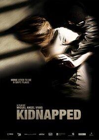 Bild Secuestrados
