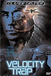 Bild Velocity Trap