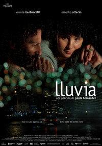 Bild Lluvia