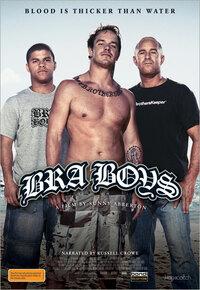 Bild Bra Boys