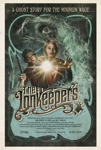 Bild The Innkeepers