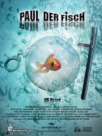 Bild Paul der Fisch