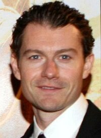 Bild James Badge Dale