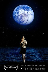 Bild Another Earth