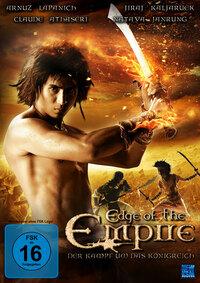 Bild Edge of the Empire
