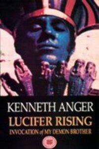 Bild Lucifer Rising