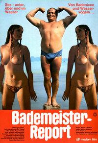 Bild Bademeister-Report