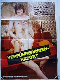 Bild Verführerinnen-Report