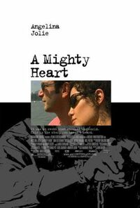 Bild A Mighty Heart