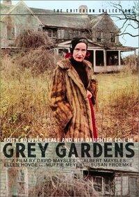 Bild Grey Gardens