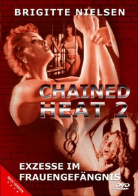 Bild Chained Heat II