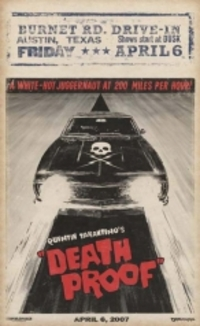 Bild Death Proof