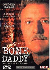 Bild Bone Daddy