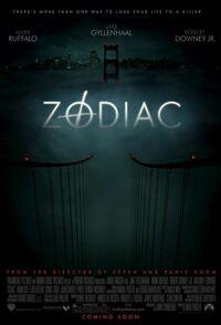Bild Zodiac