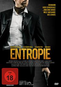 Bild Entropie
