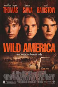 Bild Wild America
