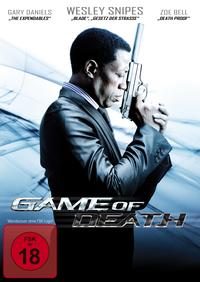 Bild Game of Death