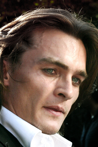 Bild Rupert Friend