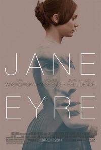 Imagen Jane Eyre
