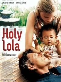 Bild Holy Lola