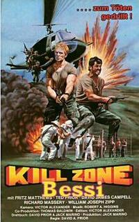 Bild Killzone