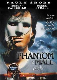 Bild Phantom of the Mall: Eric's Revenge