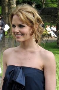 image Jennifer Morrison