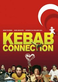 image Kebab Connection