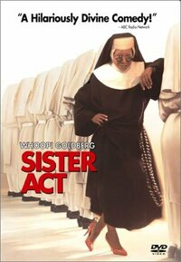 image Sister Act