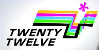 Bild Twenty Twelve