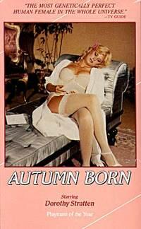 Bild Autumn Born