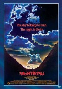 Bild Nightwing