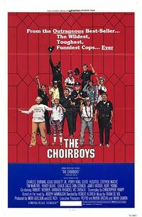 Bild The Choirboys