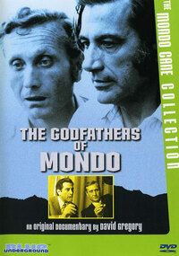 Bild The Godfathers of Mondo