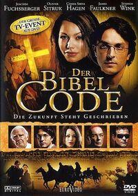 image Bibel Code
