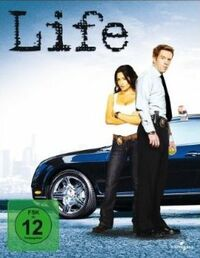 Life > Staffel 1