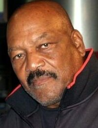 Bild Jim Brown