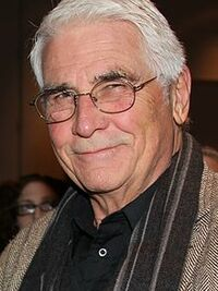 image James Brolin