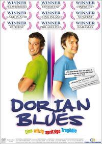 Bild Dorian Blues