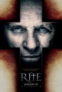 Bild The Rite