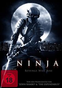 Bild Ninja
