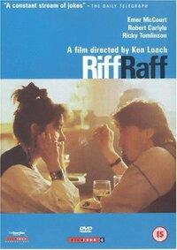 Bild Riff-Raff