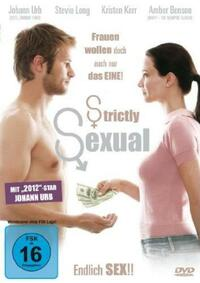 Bild Strictly Sexual