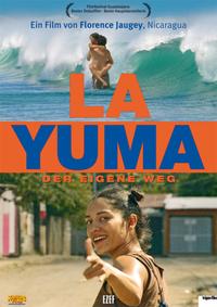 Bild La Yuma