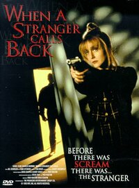Bild When a Stranger Calls Back