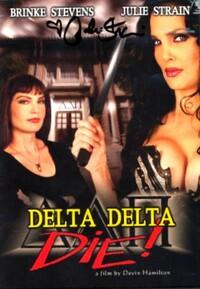Bild Delta Delta Die!
