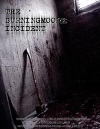image The Burningmoore Incident